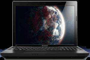 , Lenovo ThinkPad N серия