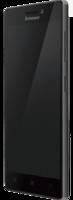 , Lenovo Vibe X2-TO