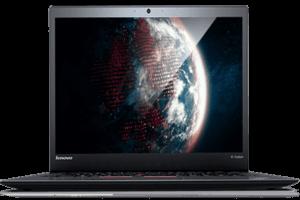 , Lenovo ThinkPad X серия