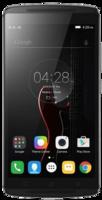 , Lenovo X3 Lite (A7010)
