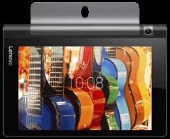 , Lenovo Yoga Tablet 3-850F