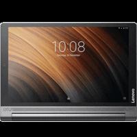 , Lenovo Yoga Tablet 3 Plus