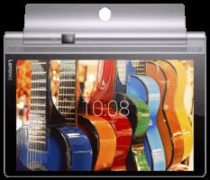 , Lenovo Yoga Tablet 3 Pro X90L