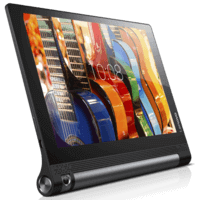 , Lenovo Yoga Tablet 3