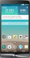 , LG Optimus G3 (D855)