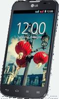 , LG L70 Dual (D325)