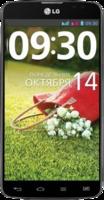 , LG G Pro Lite Dual (D686)
