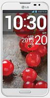 , LG Optimus G Pro (E940)