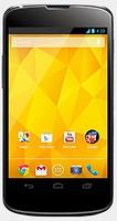, LG Nexus 4 (E960)