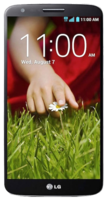 , LG Optimus G2 (D802)
