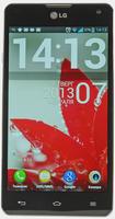 , LG Optimus G (E975)