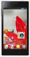 , LG Optimus GJ (E975W)