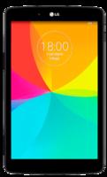 , LG G Pad 8.0 V490