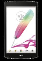 , LG G Pad 8.0 (V495)