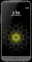 , LG G5se (H845 /H840)