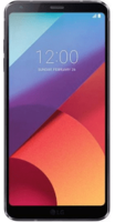 , LG G6 Plus (H870)