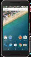, LG google nexus 5x
