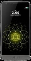 , LG G5 (H860/H850 )