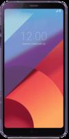 , LG G6 (H870DS)