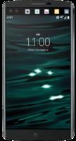 , LG H900 V10
