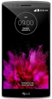 , LG G Flex 2 (H959/H950/H955)