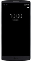 , LG H961N V10