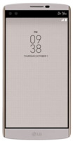 , LG V10 (H962N)