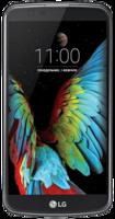 , LG K10 LTE (K430DS)