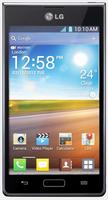 , LG Optimus L7 (P705)