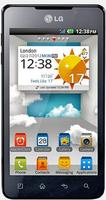 , LG Optimus 3DMax (P725)