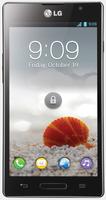 , LG Optimus L9 (P768)