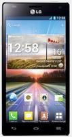 , LG Optimus 4+ HD (P880)