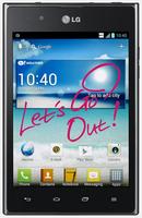 , LG Optimus Vu (P895)