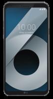 , LG Q6 Plus