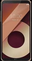 , LG Q6 Prime
