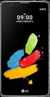 , LG Stylus 2 (K520DY)