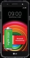 , LG X power 2 (K220 / M320)
