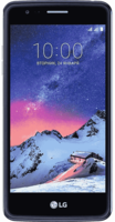, LG K8 2017 (X240)