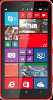 , Nokia Lumia 1320