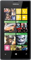 , Nokia Lumia 525