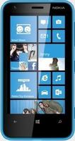 , Nokia Lumia 620
