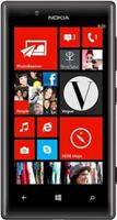 , Nokia Lumia 720