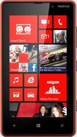 , Nokia Lumia 820