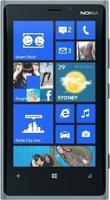 , Nokia Lumia 920