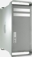 , Mac Pro