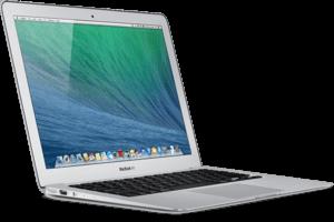 , MacBook Air A1465 / A1370