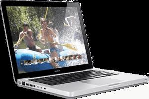 , Macbook Pro A1278