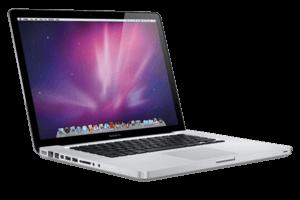, Macbook Pro A1297