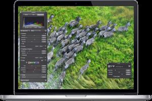 , MacBook Pro A1398