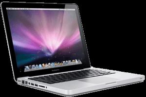 , MacBook Pro A1502
